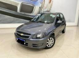 CHEVROLET CELTA LS 1.0 FLEX 4P