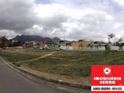 SAM [038] Lote Residencial Serra Sede - Sem burocracia - Colina da Serra