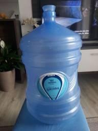 galao de agua 2021