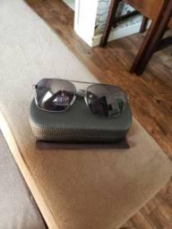 Óculos masculino novo da chilli beans