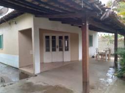 Casa Condomínio Novo Horizonte
