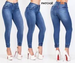 Calça Patogê Premium