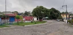 Terreno Jardim Imperial 360m² - Praça do Jardim Imperial