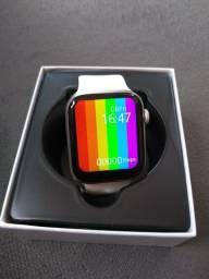 Smartwatch W26 NOVO*