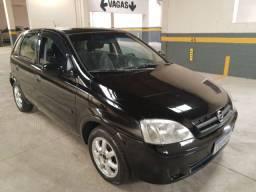Vendo/Troco Corsa Hatch 2005 (Otimo Estado)