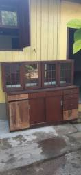 Doa-sê móveis de garagem