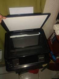 Impressora Epson xp411