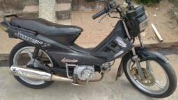 jonny 50cc 2011