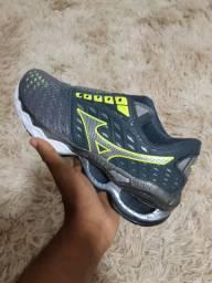 Sapato Mizuno 40