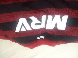 Camisa do Flamengo original!