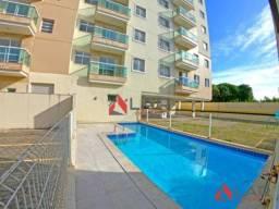 Alugo Apartamento 2 quartos, Ótima Localização em Jacaraipe