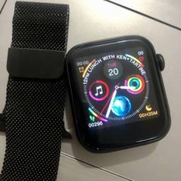 Relógio IWO 12 44mm