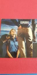 Vendo LP Scorpions