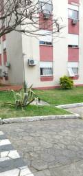 Apartamento 02 quartos Vila nova