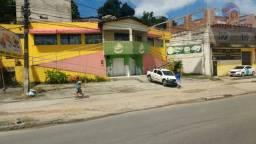 Repasso ponto de um Restaurante / Pizzaria no Bairro de Cidade Tabajara