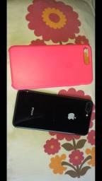 Vebdo iPhone 8 Plus 64 gigas