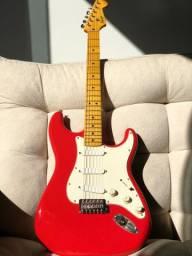 Fender Squier Classic Vibe 50?s