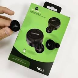 Headphones Headset Fone de Ouvido sem Fio Wireless Wi-Fi Sony Motorola JBL Xiaomi Samsung