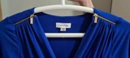 Vestido Calvin Klein Original NOVO