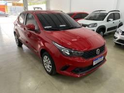 Argo 2019 Drive 1.0 15mil Km Impecável!