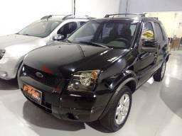 Ford Ecosport Xlt 2.0 2007