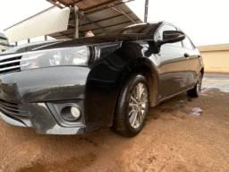 Toyota Corolla XEI 2.0 2014/15