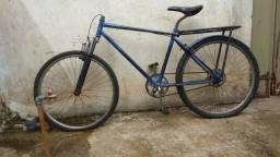 Bicicleta 80,00