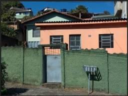 M.T Caixa d' água 90m 2/4- Casa ventilada- Oferta por tempo limitado!!