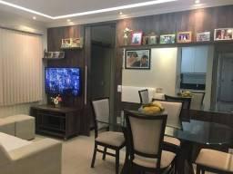 Apartamento Condomínio Setor Total Ville - Brasília - Distrito Federal