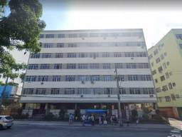 Penha - Rua Leopoldina Rego