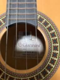 Cavaco Giannini