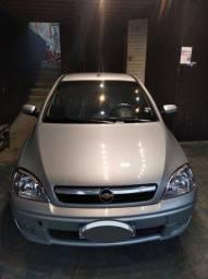 Corsa Sedan Premium 1.4 2008