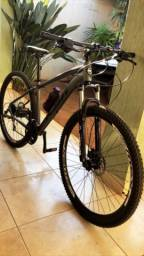 Bike KSW MTB aro 29
