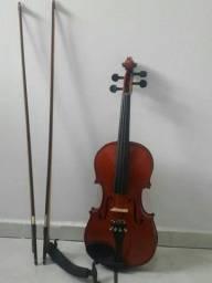 Violino Michael VNM 40 4/4
