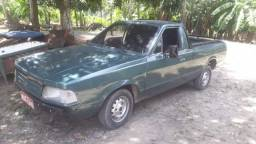 Ford Pampa 1988