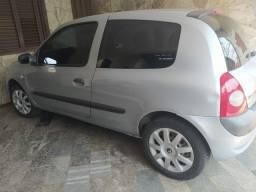 Vendo Renault Clio 2006