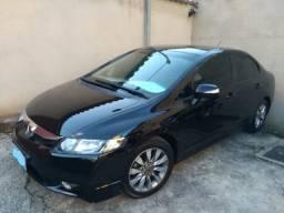 Civic automatico 2011