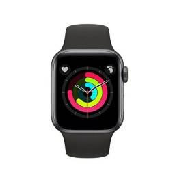 Smartwatch faz e recebe chamadas!!!