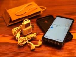 Samsung Galaxy J6 PLUS | 32GB | SÓ VENDA