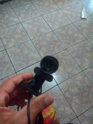 Webcam Hp 4110 1080p HD