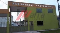 Apartamento 2 quartos no Residencial Castanheira