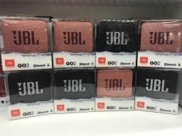 JBL Go 2, Original, Lacrada . Pronta Entrega, Temos toda Linha JBL