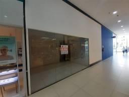 Loja no Edifício Oficce Tower