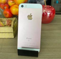 IPhone SE 16 gb