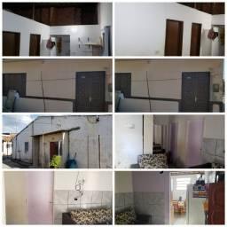 Casa em LAGOA AZEDA