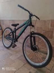 Bike Gios br