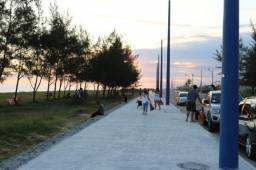 JCI - Lote 480m² MULTifamiliar rua 116 entre 34/33 Jardim Atlântico