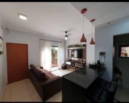 Apartamento Térreo com quintal à venda- cidade Jardim- Próximo ao Cristo!