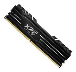Memória 8GB, XPG 2400MHz