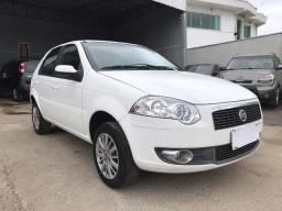 Vendo Palio ELX 1.4 2010 - 19.900